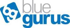 BlueGurus