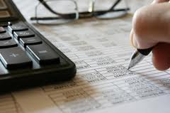 Business Valuation 1-15-14