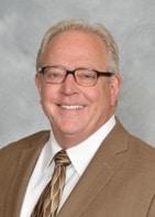 Jerry Meinert
