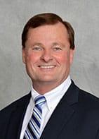 Ron Kleier, CBI