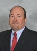 Steve Weaver, CBI
