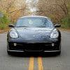 automotive/vehicle services