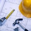 construction/general contractors