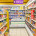 convenience store/ gas station