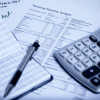 accounting/finance/insurance/attorney