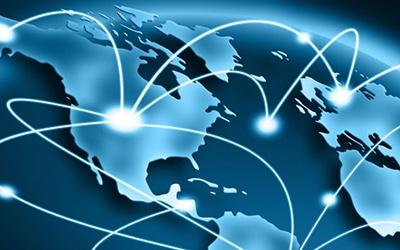 computer/IT/internet/telecom