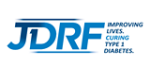 Buying a Business Donates to JDRF