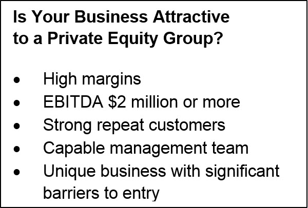 privateequity