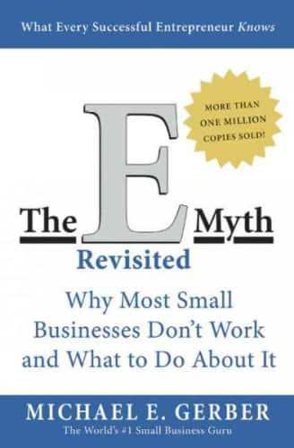 e-myth-revisited