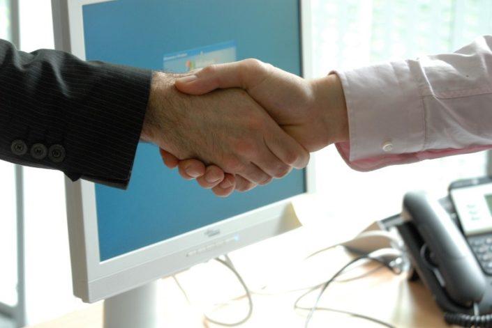 Apex Business Advisors Banking