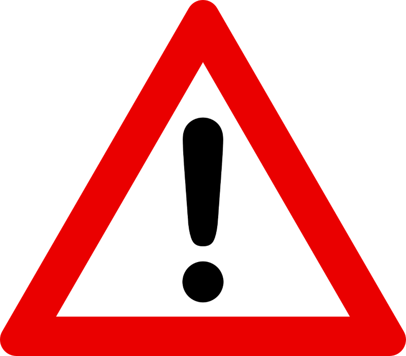 Image result for Beware