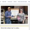 Waldo Brookside Rotary