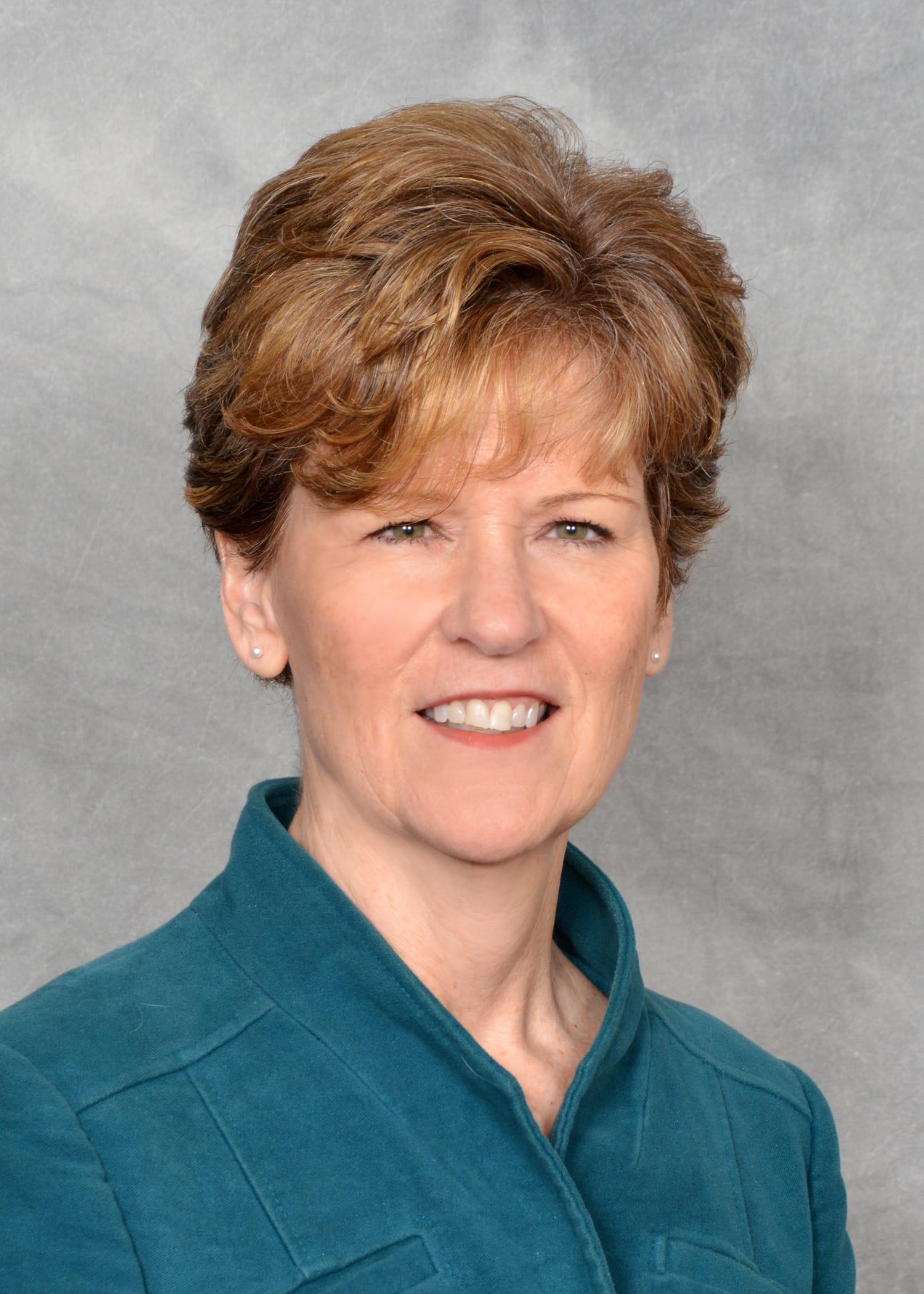 Valerie Vaughn Apex Business Advisors