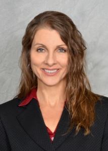 Karen L. Callahan