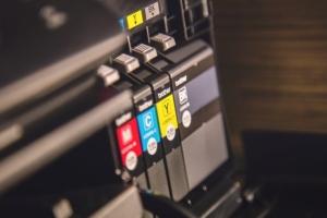 Case Study #34: Printing Profits