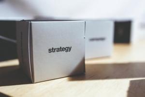 Selling Strategies