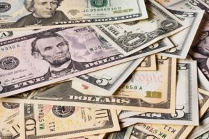 PPP Loans Update