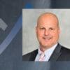 Apex Business Advisors: Merrill Staton