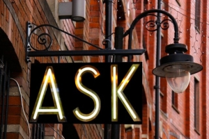 Apex Business Advisors: Questions for Buyers to Ask