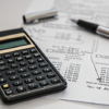 Cash Vs Accrual Accounting: Which to Use?