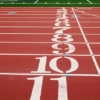 KPIs Every Business Owner Should Track