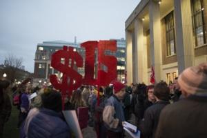 $15 hour minimum wage