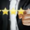Responding to Customer Reviews