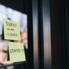 Should You Have Business Interruption Insurance?